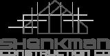 Shenkman Construction Co.