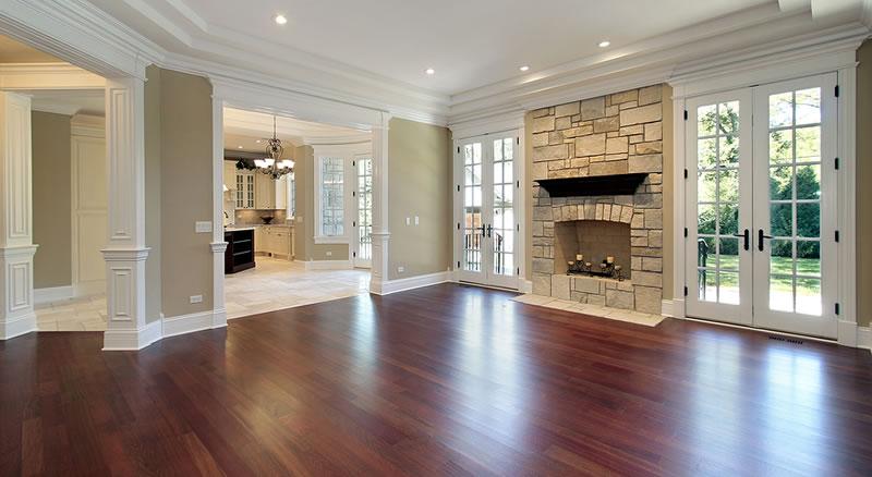 Home Remodeling Contractor Serving Nipomo California and San Luis Obispo County CA.