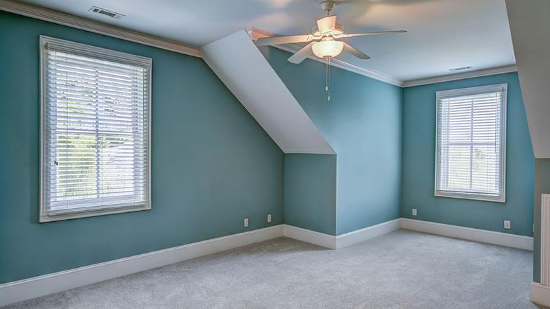Interior Painting Contractor Nipomo California