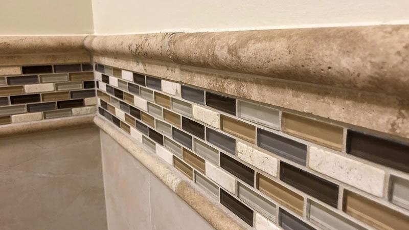Tile Installation and Repair Nipomo CA